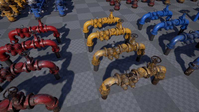 Store_hydrant_Screenshot_05.jpg