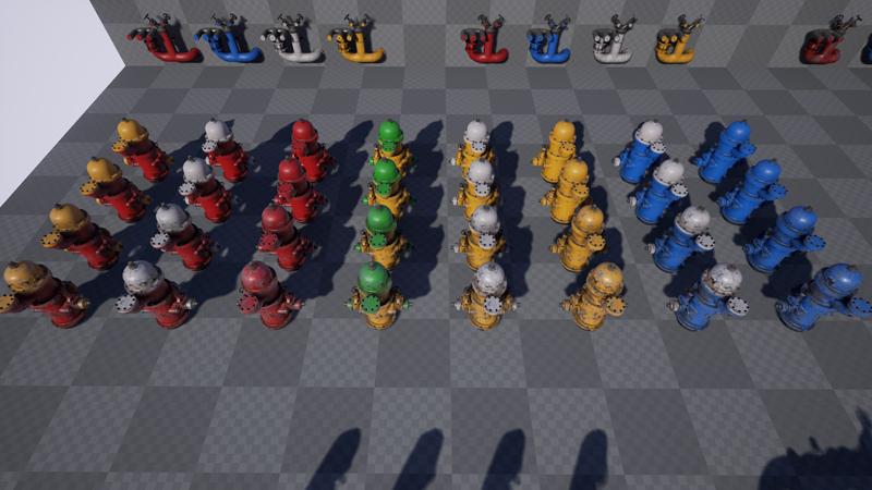 Store_hydrant_Screenshot_04.jpg