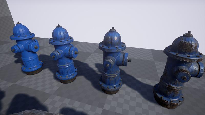 Store_hydrant_Screenshot_07.jpg