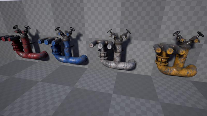 Store_hydrant_Screenshot_08.jpg
