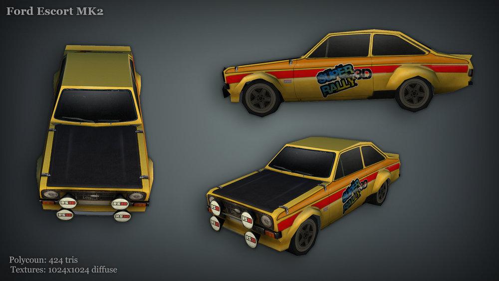 Ford-Escort-MK2.jpg
