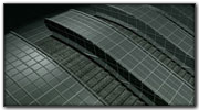 Tutorial-Link-Images-23.png
