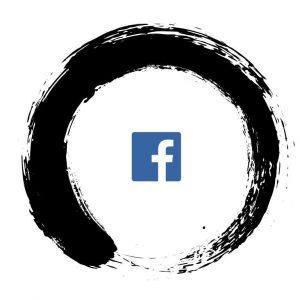 Zen Facebook