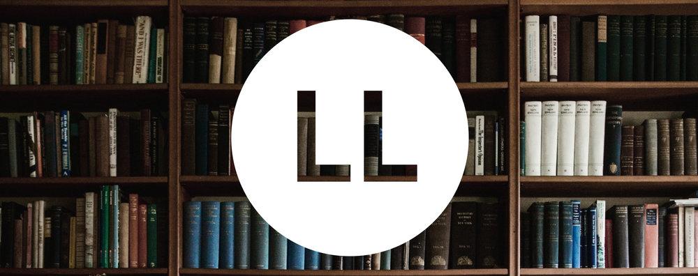 BooksandLogo7.jpg