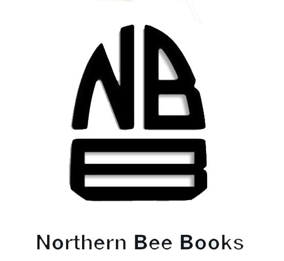 http://www.northernbeebooks.co.uk/