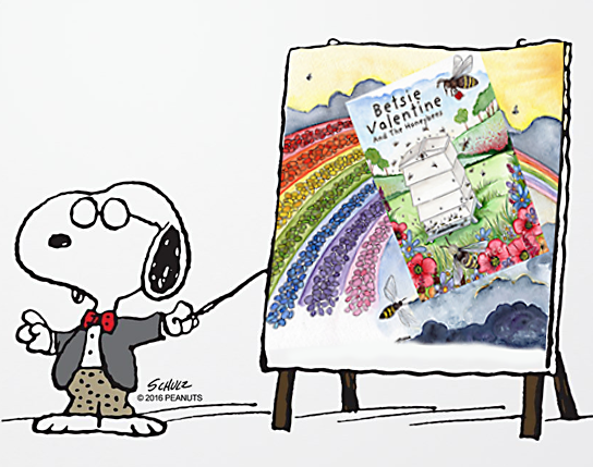 SNOOPY TEACHING.png