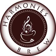 Harmonies Brew Favicon.png