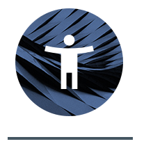 Services_icons_insurance.png