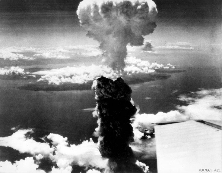 Hiroshima bomb.jpg