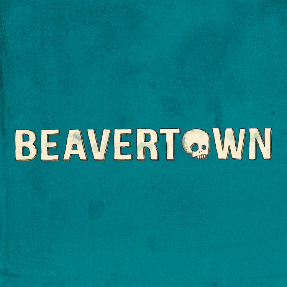 Beavertown+Logo.png