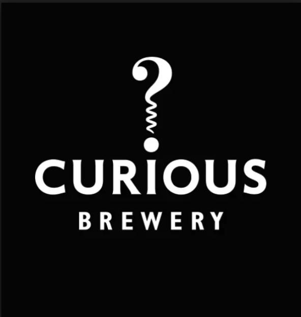 Curious.png
