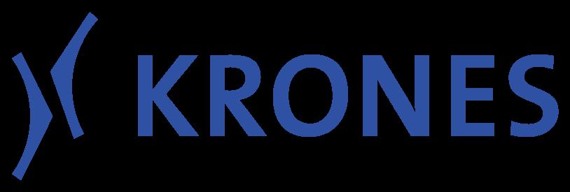 Logo_Krones_AG.png