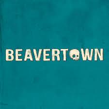 Beavertown.jpg