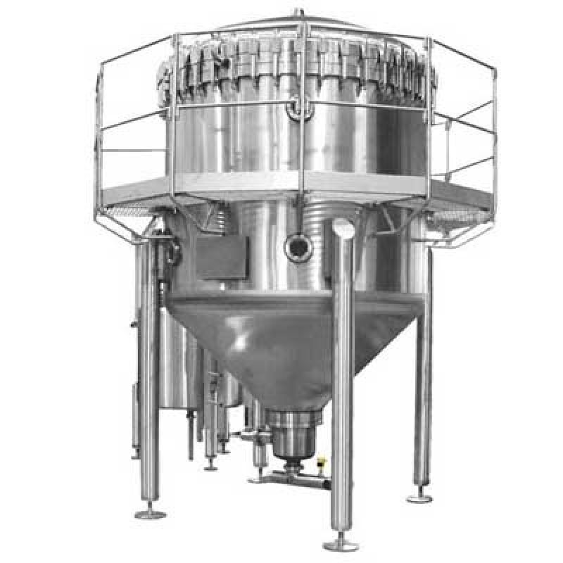 Filtration - DE and cross flow filtration for beer, cider, soft drinks and wine. Horizontal leaf filters for syrups.References include Molson Coors, Thatchers, Bulmers, ABInBev, Peroni and Marstons.