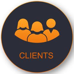 clients-icon.png