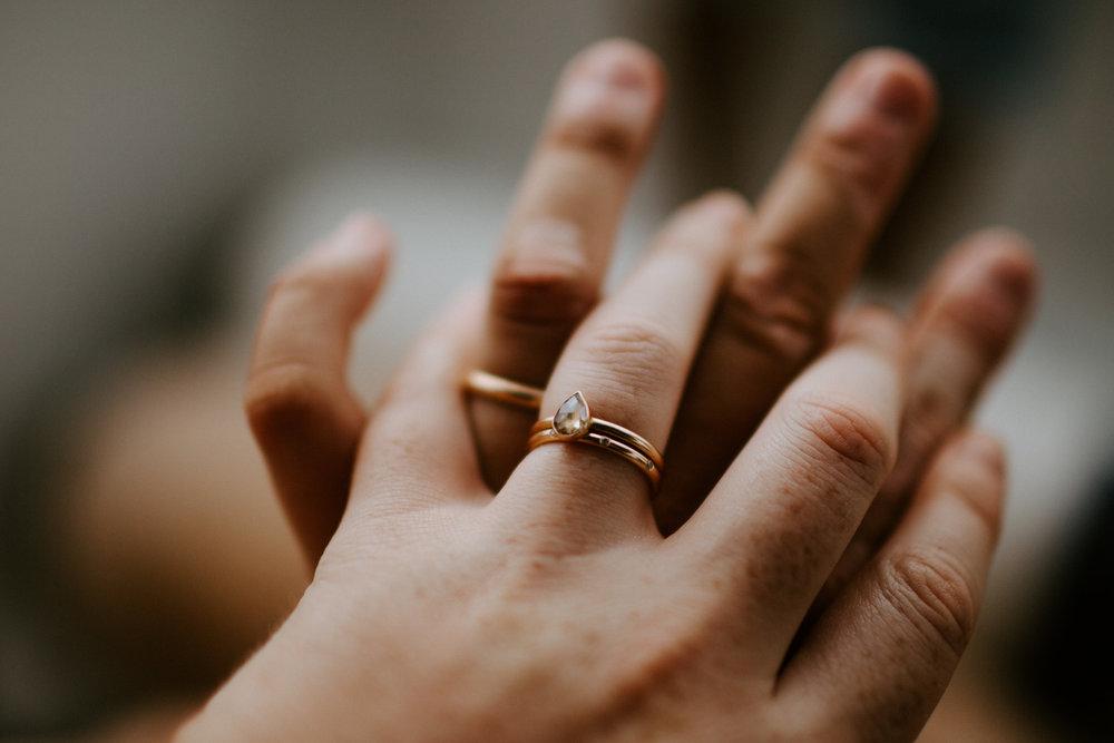 married couple holding hands - mat schramm photography.jpg