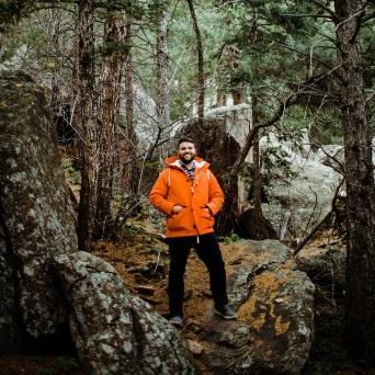 Mat+Schramm+Denver+Photographer.jpg