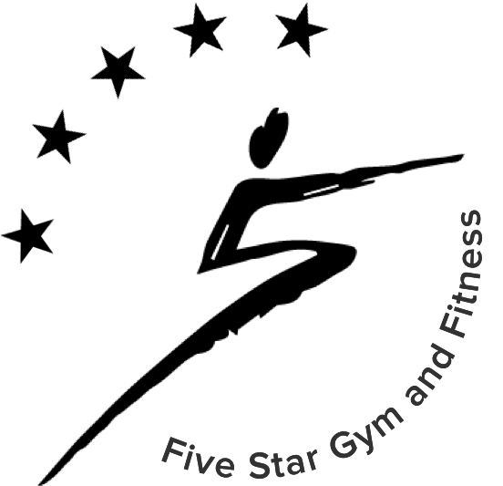 Five Star Gym and Fitness
