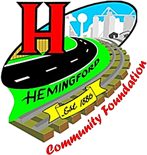 Hemingford Community Foundation