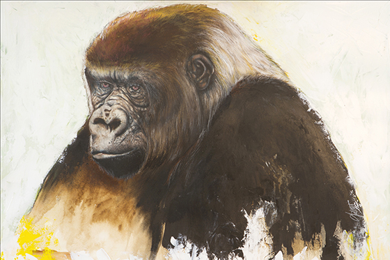 ID355000-Gorilla-Anthony-L-Burks1.jpg