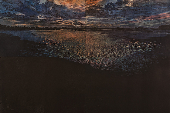 ID369675-Black-Water-Horizon-Suzanne-Michele-Chouteau.jpg