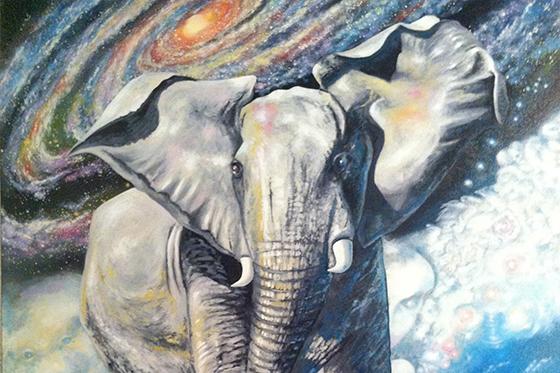 ID378957-Elephants-R-Us-Stephen-Lombardi.jpg