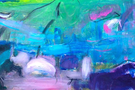 ID379563-The-Sea-Lisa-Trivell.jpg