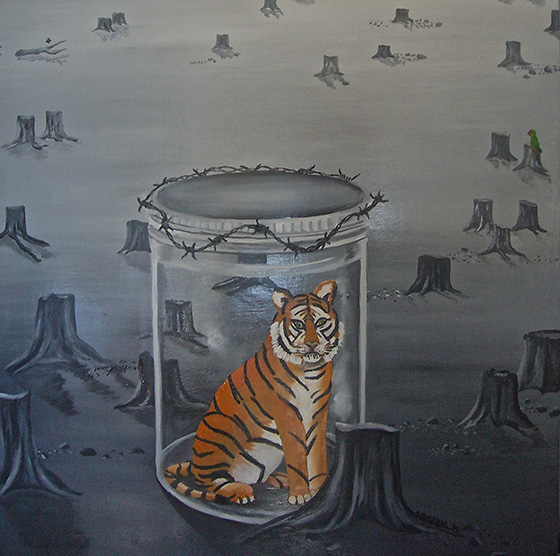 ID425211-Lonesome-Tiger-Alexia-Kutzner_NEW.jpg