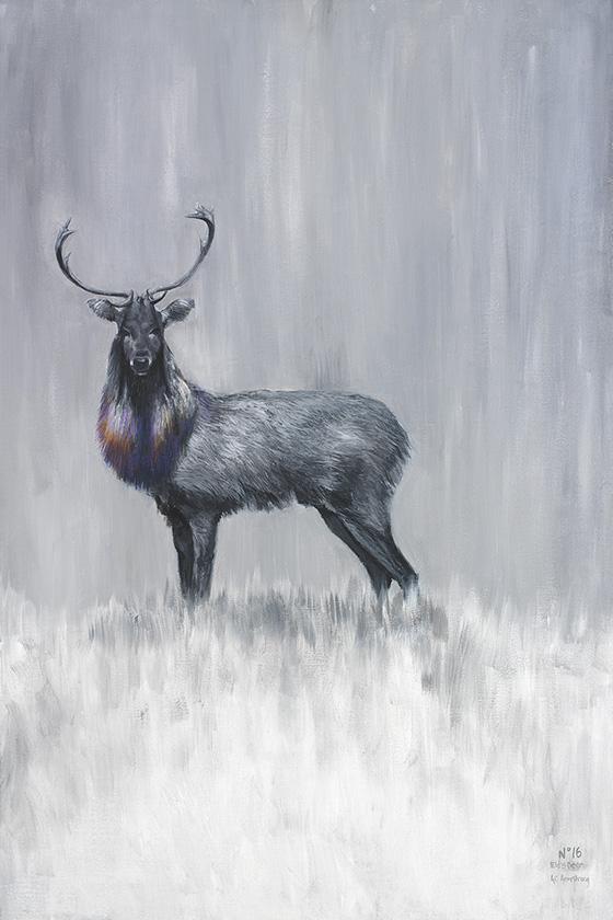 ID426022-Elds-Deer-Alison-Armstrong_NEW.jpg