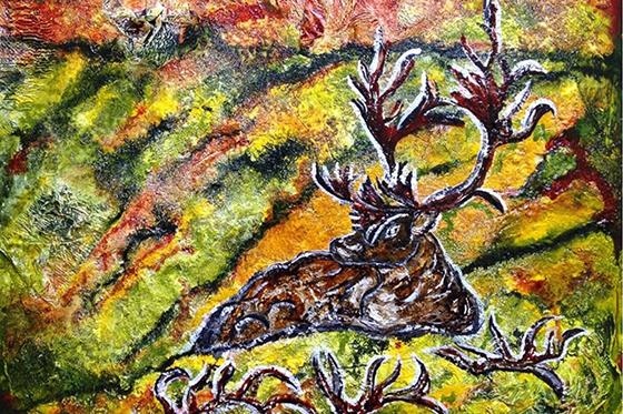 ID426144-The-Woodland-Caribou-Subha-Chaudhuri.jpg