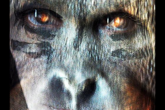 ID426198-Nagual-Orangutans-spirit-Laurence-Dugas-Fermon.jpg