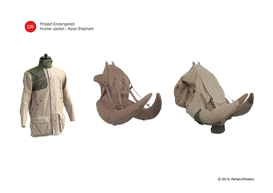 ID426403-Hunter-Jacket-Asian-Elephant-Rohan-Chhabra.jpg