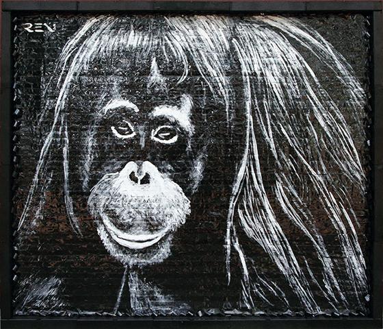 ID426476-Geri-the-Orangutan-from-the-Entertainment-Industry-Agata-Ren.jpg