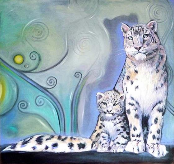 ID456257-White-Leopard-and-Cub-Diane-D-Naylor.jpg