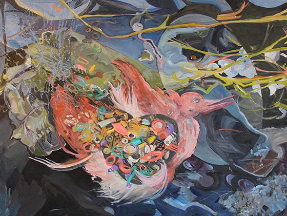 ID461597-Pretty-Plastics-Jane-R-Dell.jpg
