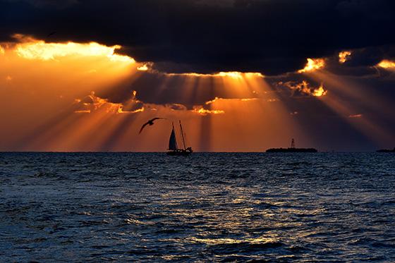 ID463454-Sunset-Keywest-FL-Katherine-Ko.jpg