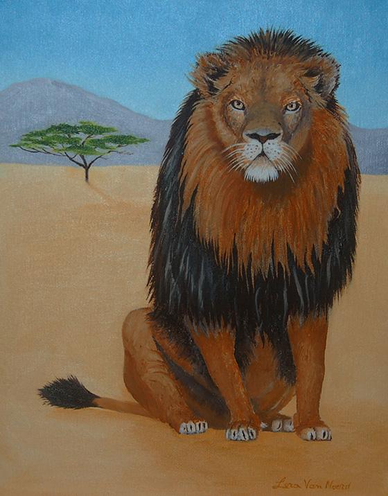 ID464999-African-Lion-Lora-Vannoord.jpg
