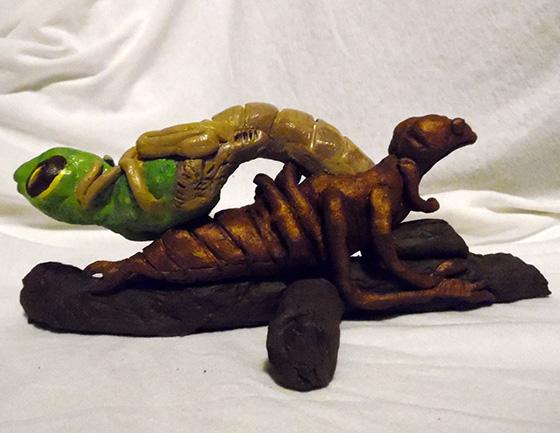 ID467530-Hines-Emerald-Dragonfly-Second-Birth-Rahonda-D-Everett.jpg