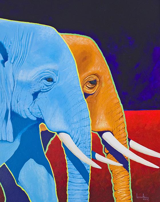 ID467625-Elephant-Walk-Keith-Alway.jpg