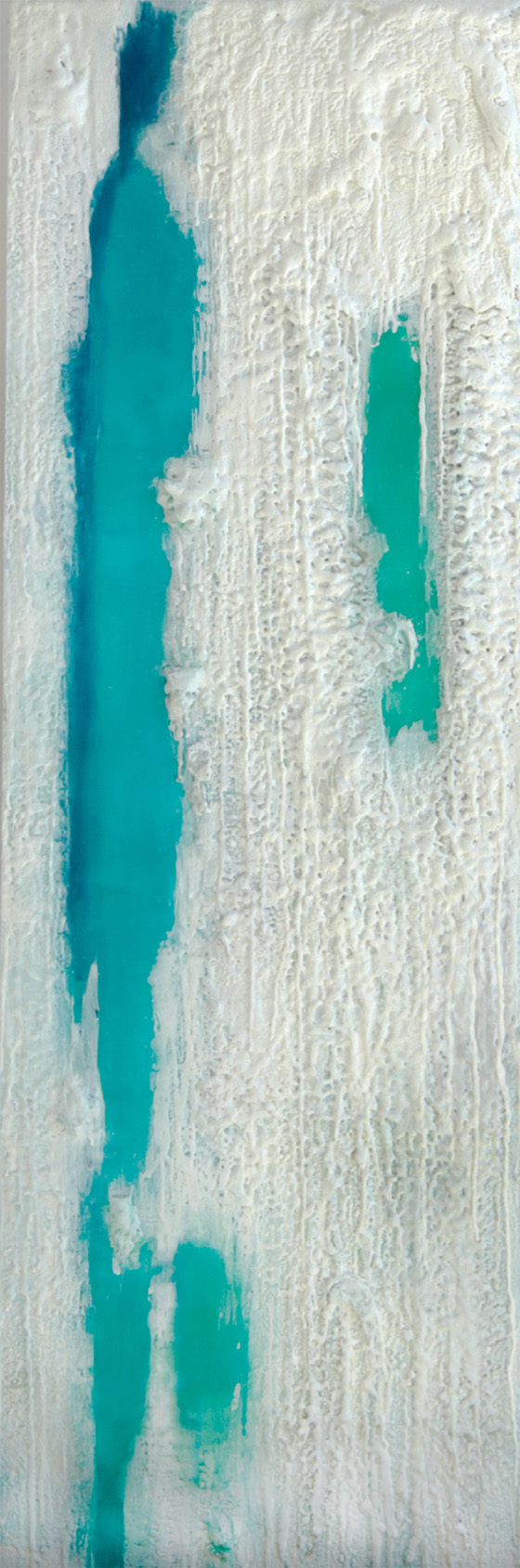 ID473931-Glacier-1-Rae-Broyles.jpg