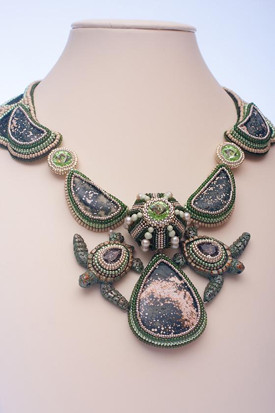 ID474950-Necklace-Chelonia-Mydas-Tatiana-A-Fitzpatrick.jpg