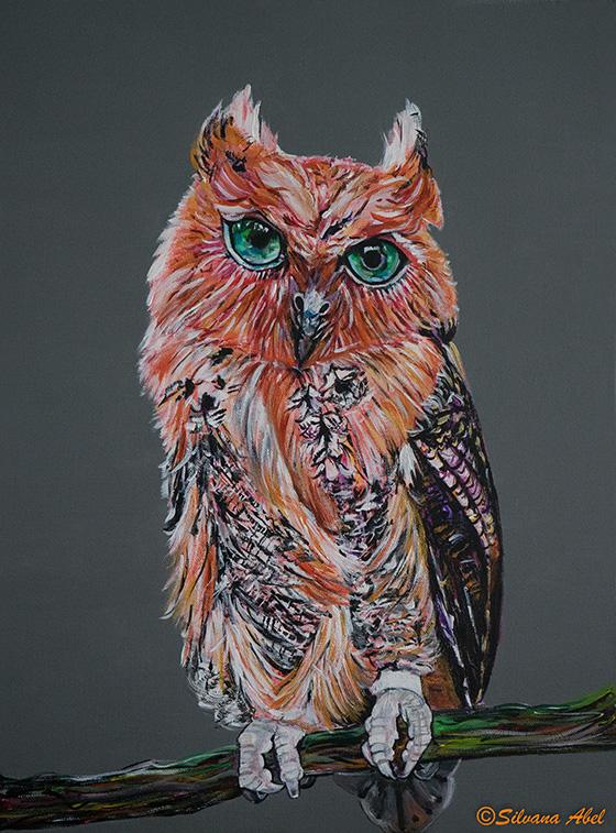 ID475056-Red-Owl-Silvana-A-Silvestre.jpg