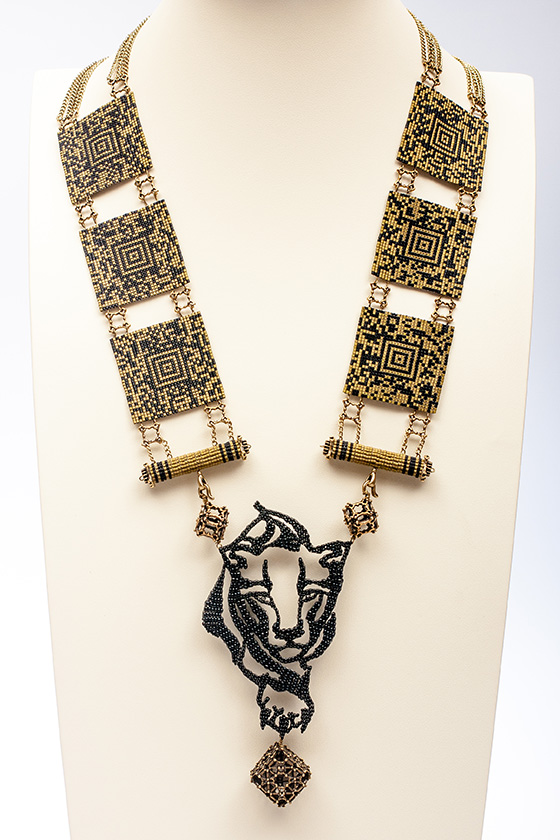 ID474957-Necklace-The-Panther-Tatiana-A-Fitzpatrick.jpg