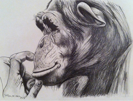 WEB_FA_ID475114-Contemplating-Extinction-Dennis-Parrish.jpg