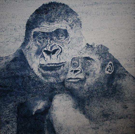 WEB_FA_ID475116-Gorillas-Blanco-Valverde-Ever.jpg