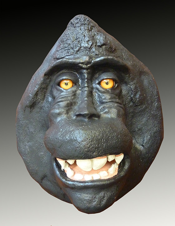 WEB_FA_ID475117-Gorilla-Solomon-Bassoon.jpg