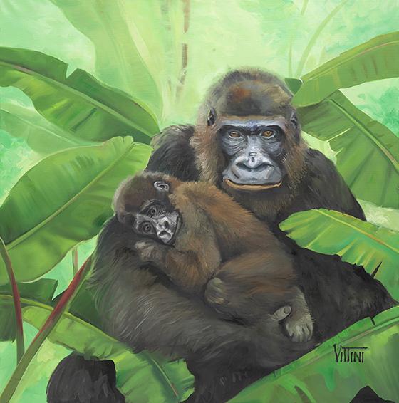 WEB_FA_ID475235-Gorilla-and-Baby-Mabel-Vittini.jpg