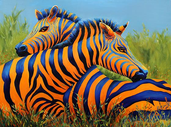 WEB_FA_ID475395-Zebras-Irina-Daylene.jpg