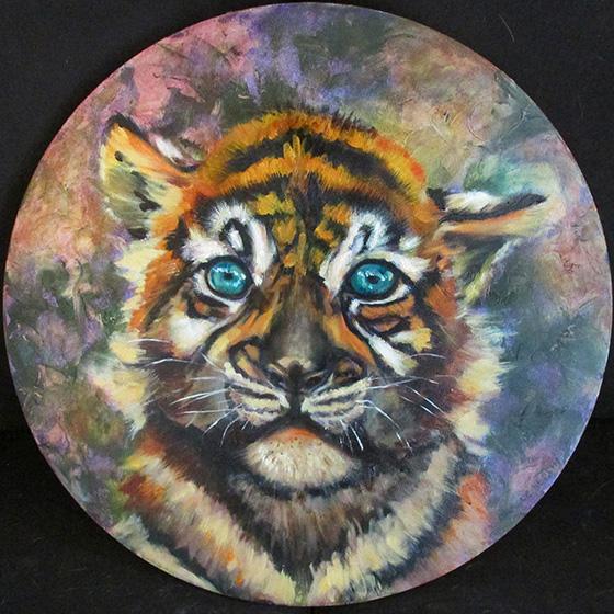 WEB_FA_ID475413-Tiger-Baby-Carole-D-Heslin.jpg