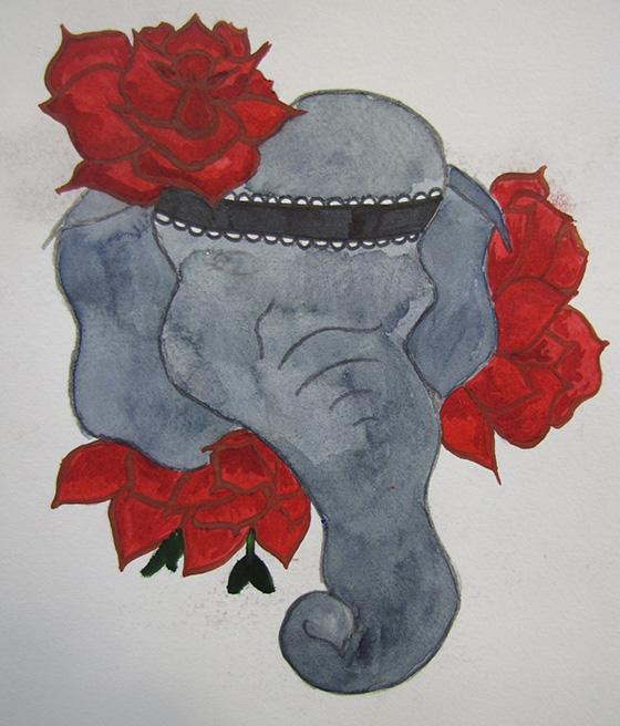 WEB_YA_ID475340-Elephants-of-Asia-Ashley-Rieke.jpg